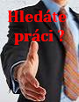 volnejflek.cz